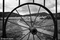 "Photo of the day! July 25, 2016     Click to enlarge Photo of the day, Taos New Mexico  © 2016 Geraint Smith    To receive my newsletter containing current information from ""Geraint Smith Photography"" including new works, special events, photography seminars, photo tours, workshops, and photo safaris. Click the link above or copy and paste the email address below with the words ""subscribe"" in the subject header. With your permission I will add your name to my contacts for you to receive my monthly newsletter. There is no obligation to buy and you can opt out at any time. Thank you for your interest, Geraint  newsletter@geraintsmith.com"