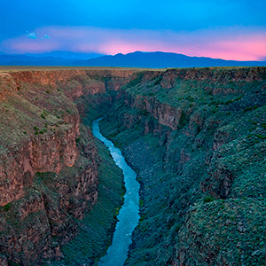 gallery of fine art archival photography prints of the american southwest