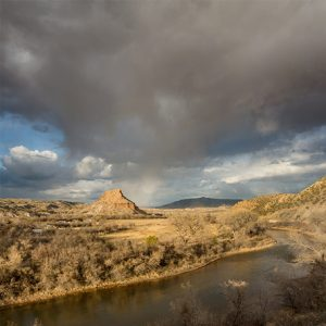 photography tours abiquiu, chama river valley, new mexico