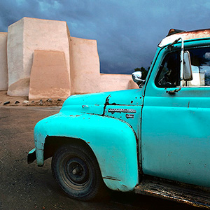 three day photo tours, new mexico and colorado