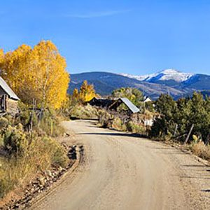 photography tours on the high road to taos new mexico