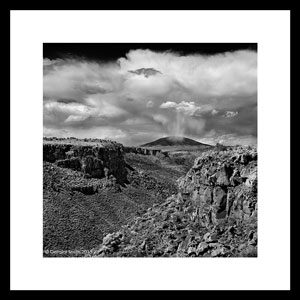ute_mtn_wild_rivers_BW_0164_0166