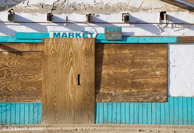 old hondo market arroyo hondo