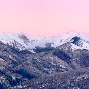 Archive index 2012 photo of the day archive vallecito peak sangre de cristos new mexico