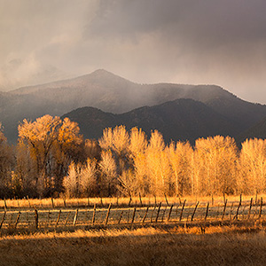 geraint smith photography tours in taos and northern new mexico