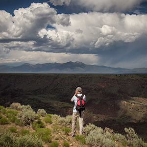 photography workshops in taos and northern new mexico