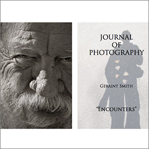 Journal of Photography