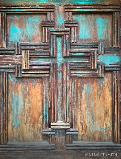 patina_cross-panel_7731-1655635