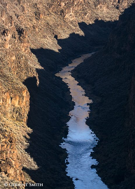 canyon_walls_4558-4207148