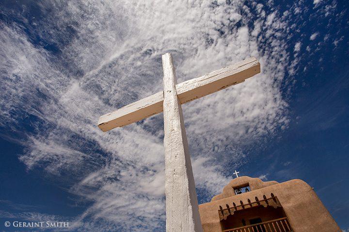 abiquiu_mission_church_3696-2874852