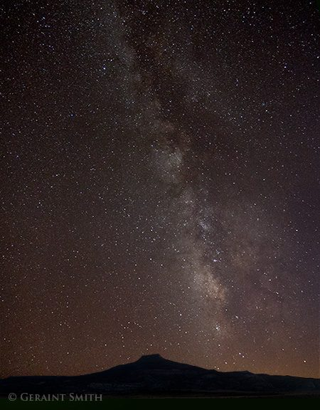 milkyway_cerro_pedernal_9969-7162260