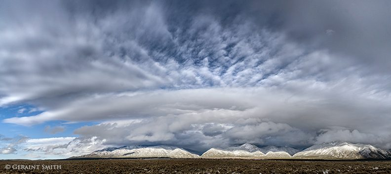 taos_mtn_winter_sky_7624_7633-1163206