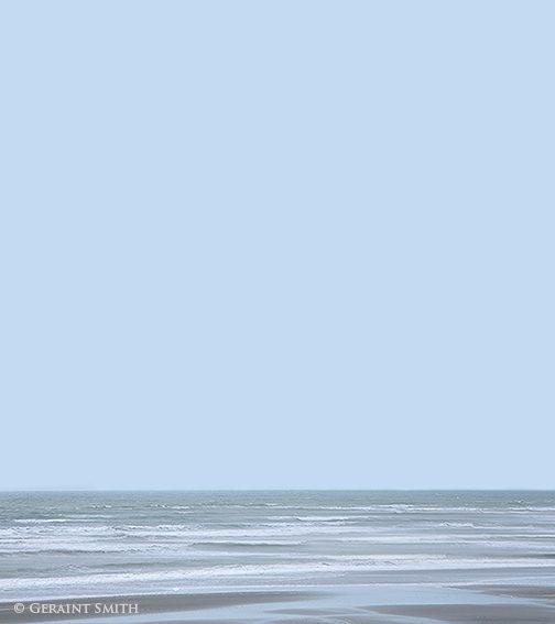wales_coastline_expanded_blue_7069-1-8382894