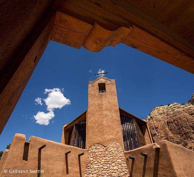 desert_monastery_7456-5276252