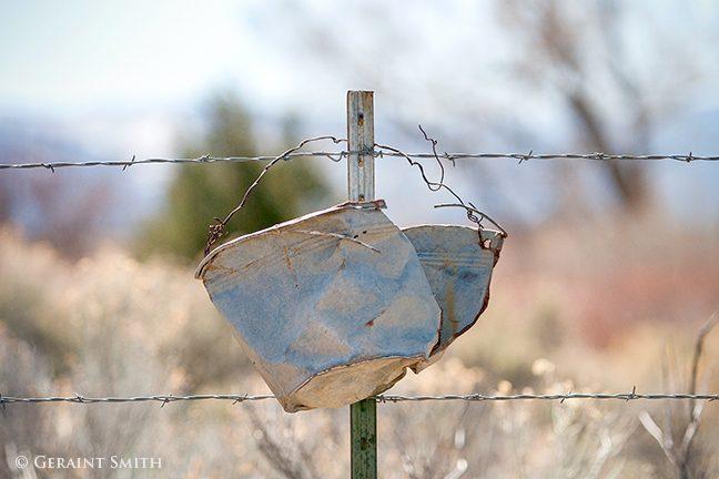 fence_bucket_8959-7273002