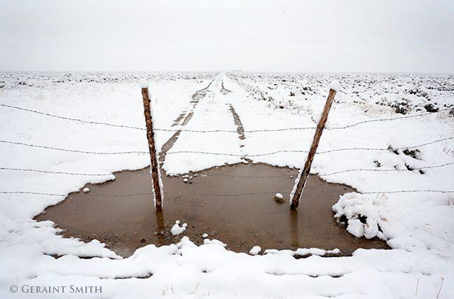 mesa_snow_fence_b_9998_9999-7354394