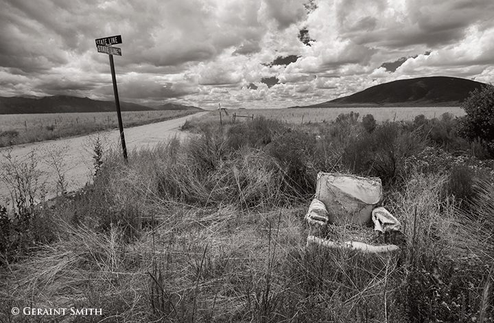 state_line_road_chair_ute_mtn_3776-6256585