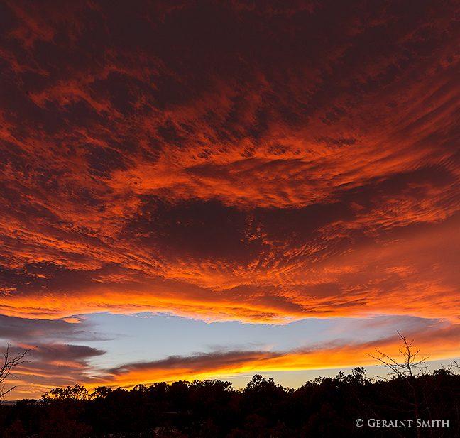 sunset_san_cristobal_1134_1135-1509109