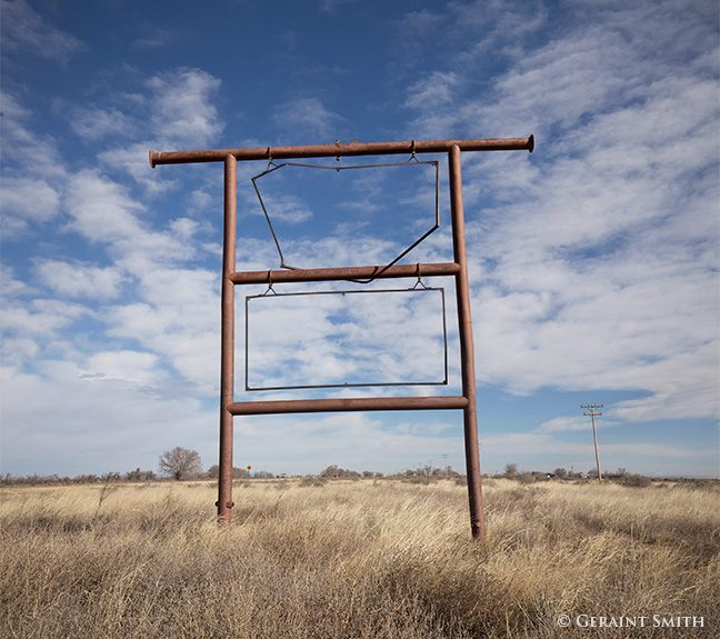 abandoned_highway_sign_1869_1870-4162182