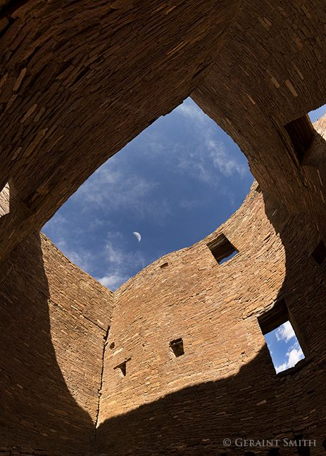 chaco_canyon_room_and_sky_moon_1801_1804-7500374