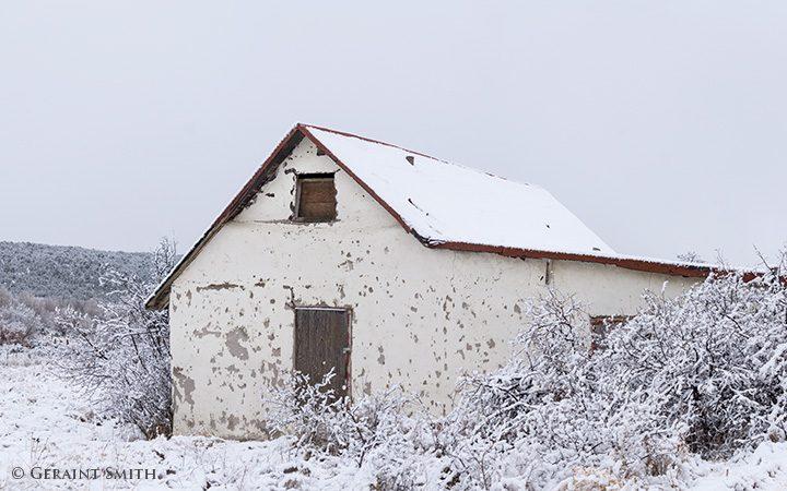 house_snow_sc_0495_0498-2423170