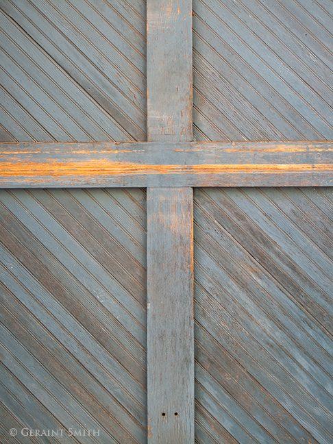 door_wood_1191-9988151