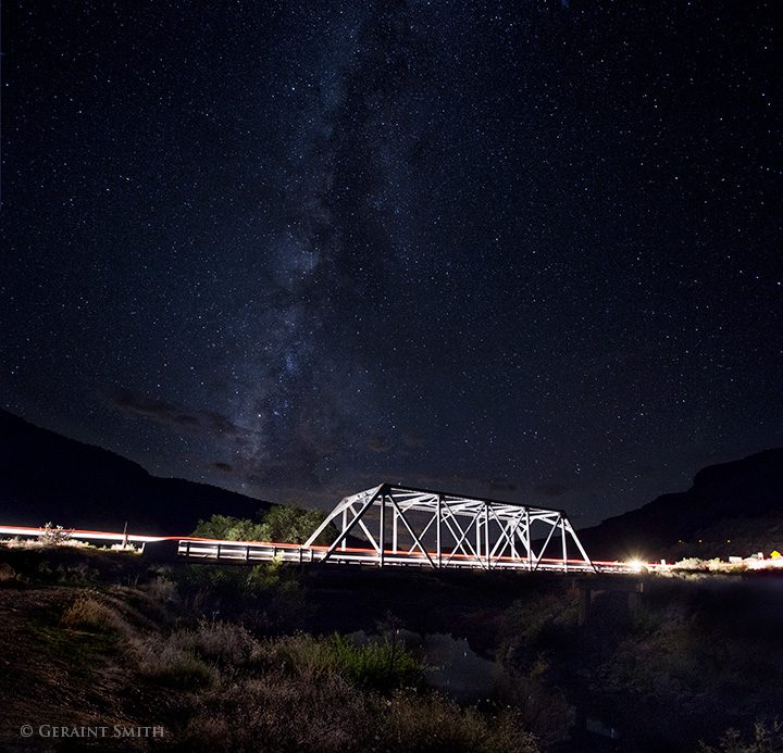 milkyway_white_bridge_6917-2697829