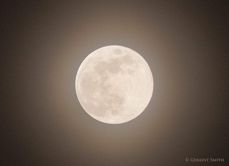 moon_sc_2485-2389251