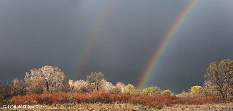 rainbow_el_prado_4503_4504-1495349