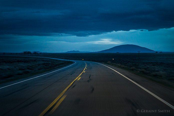 ute_mountain_twilight_0548-9261518