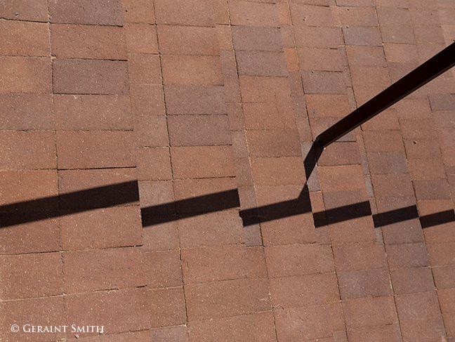 bricks_and_shadows_7507-6905833