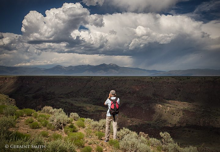 photo_tour_photographer_rio_grande_gorge_2880-1358092