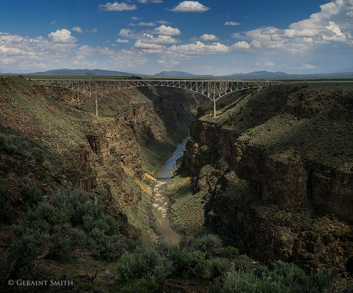 rio_grande_gorge_bridge_2257-3750804