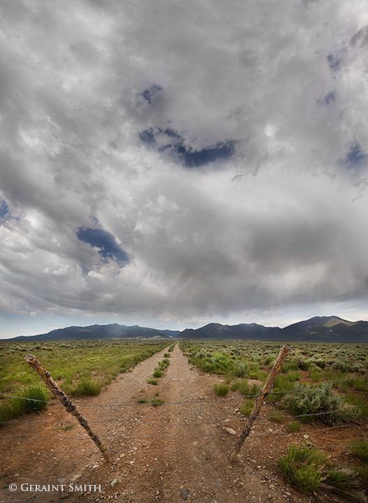 mesa_road_mountain_clouds_4802-pano-6860748