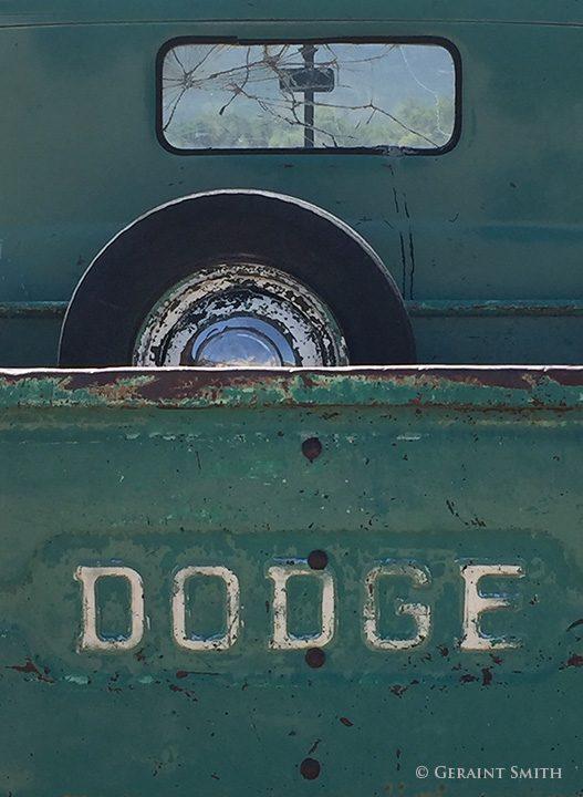 doge_truck-6695456