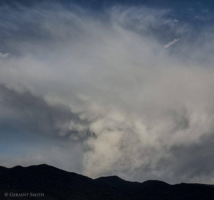 face_in_the_clouds_6602-6493864