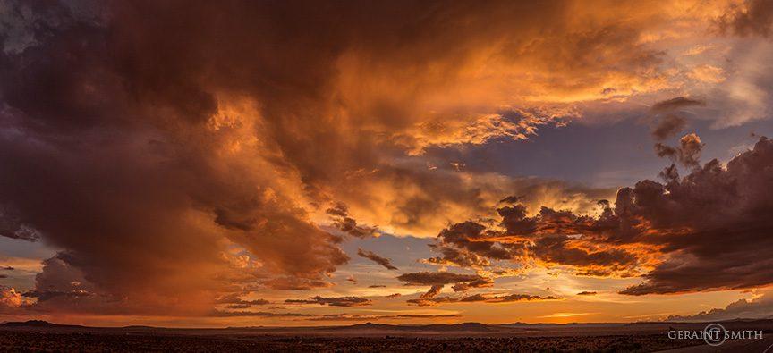 hondo_mesa_sunset_7429_7431-5482977