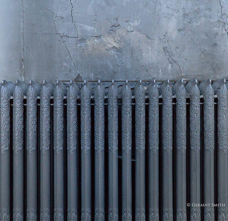 steam_radiator_raton_1190-2595567