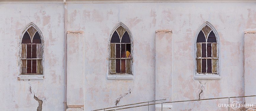 tucumcari_church_windows_2580_2581-4170090