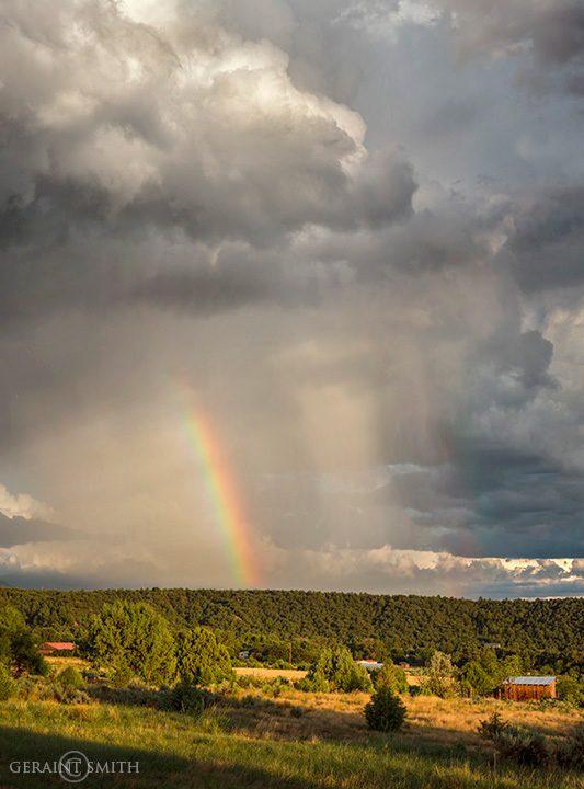 rainbow_san_cristobal_valley_8311_8312_8334-1-8647886