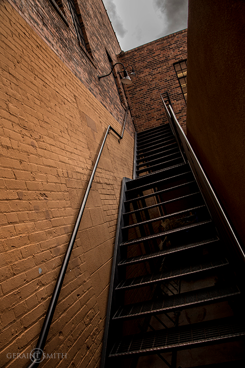 staircase_santa_fe_nm_1833-8026328