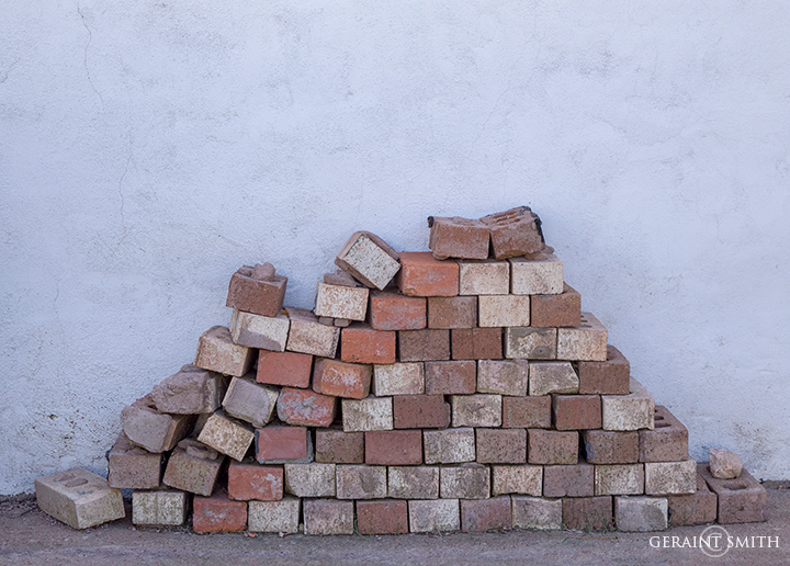 brick_stack_villanueva_b_4039-4015525