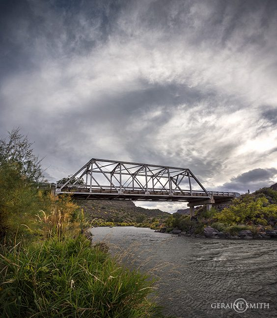 geraint_smith_photography_taos_junction_bridge_7018-3286034