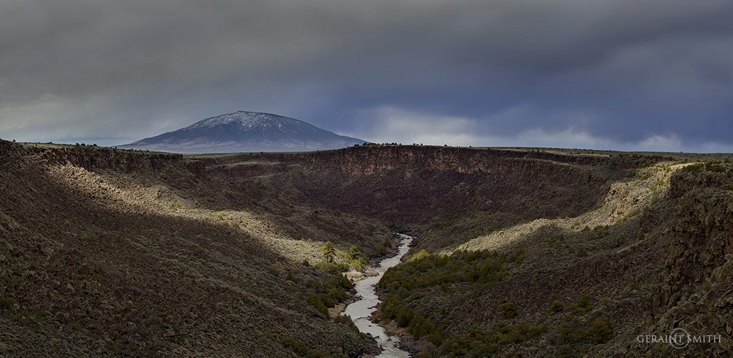 geraintsmithphotography_ute_mtn_gorge_wild_rivers_0464-copy-6136752
