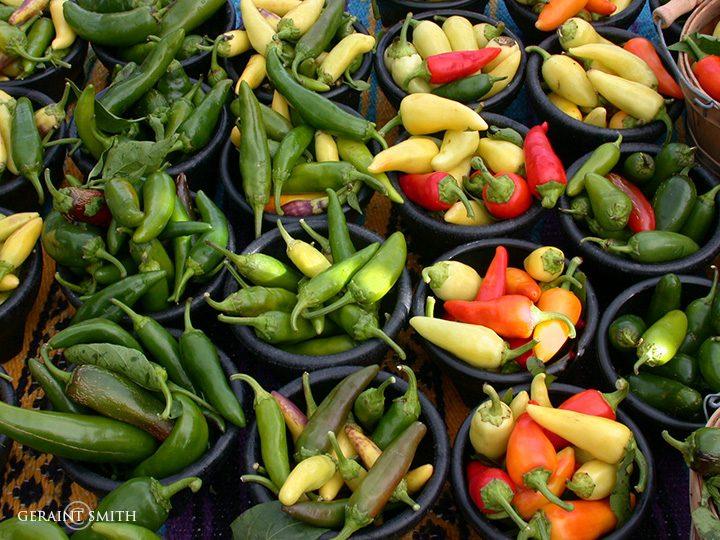 chili_taos_farmers_market-6740256