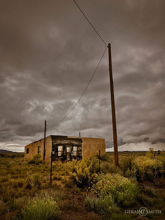 mesa_homestead_5700-6796497