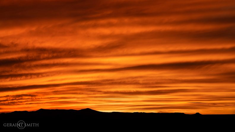 jemez_mountains_pedernal_sunset_3608-8141990