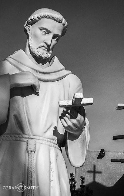 saint_francis_ranchos_de_taos_9321-7664518