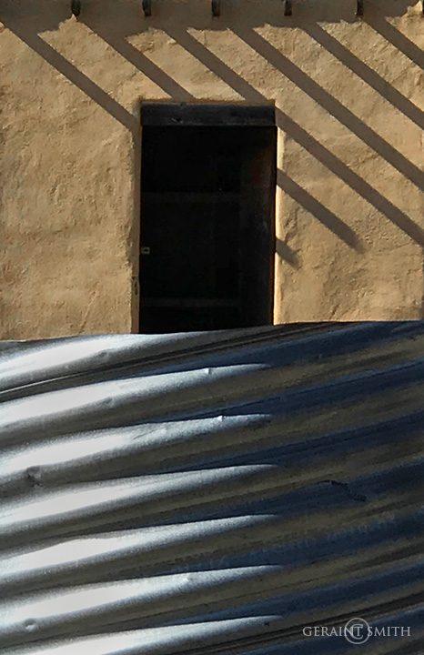 culvert_adobe_shadows_7579-2048248