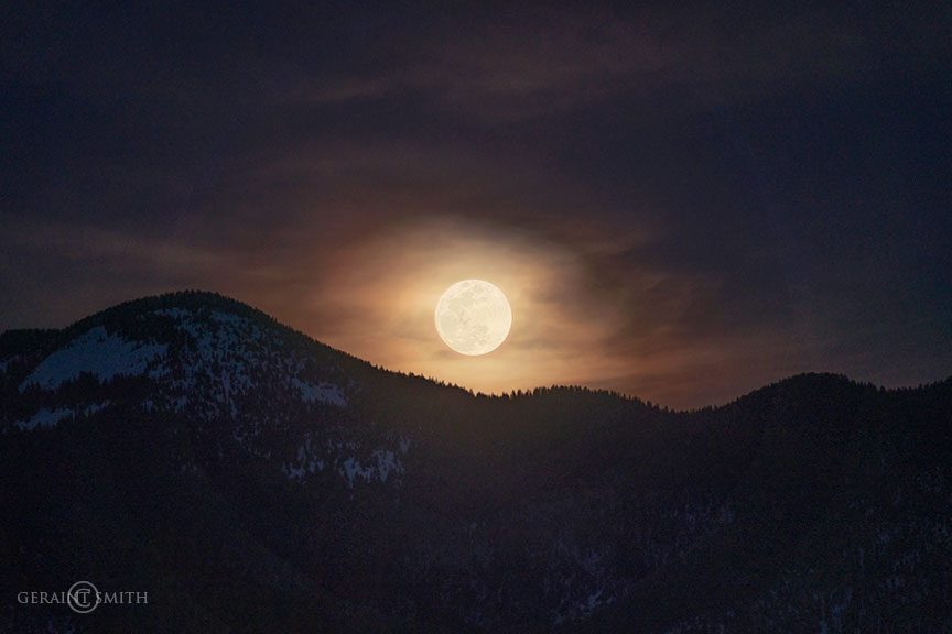 full_moon_spring_equinox_2019_a7r_2293-3878009